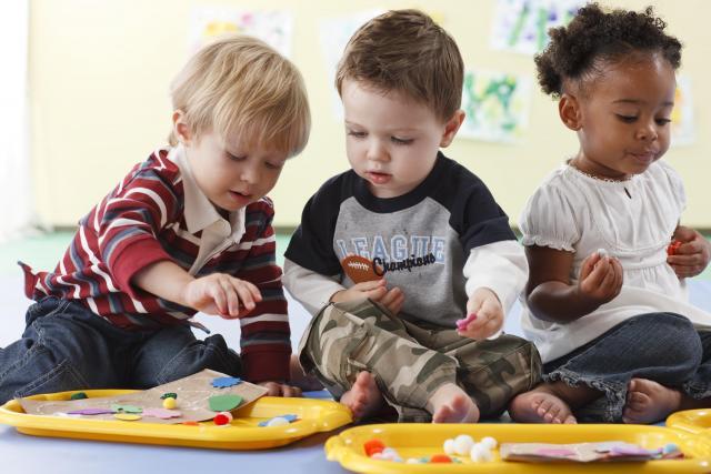 toddlers preschoolers package sleeptastic solutions
