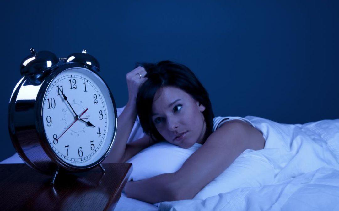 5 Reasons Why Parents Desperately Need Sleep Too